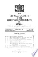 21 Abr. 1936