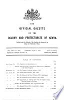 1 Ago. 1923