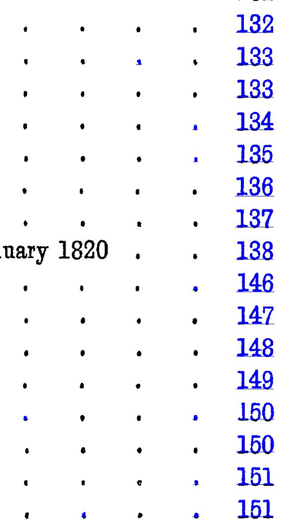 [merged small][merged small][ocr errors][ocr errors][ocr errors][ocr errors][merged small][ocr errors][merged small][ocr errors][ocr errors][ocr errors]