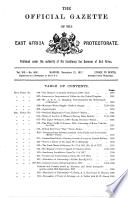 21 Nov. 1917