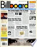 10 Jul. 1993