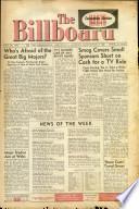 28 Mayo 1955
