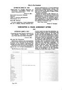Página 1036