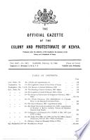 14 Feb. 1923