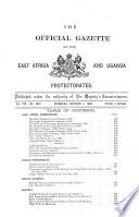1 Oct. 1906