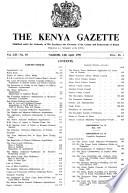 14 Abr. 1959