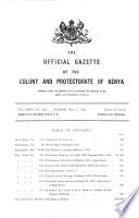 17 Mayo 1922
