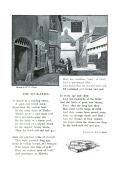 Página 766
