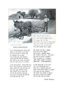 Página 974