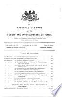 18 Mayo 1921