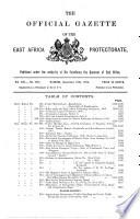 16 Dic. 1914