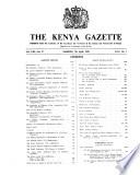 7 Abr. 1959