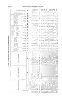 Página 1866