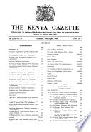 23 Ago. 1960