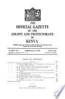 24 Ene. 1933
