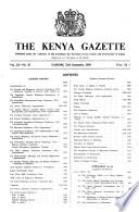 23 Sep. 1958
