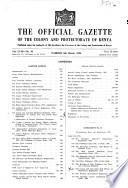 6 Mar 1956