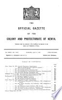 13 Abr. 1927