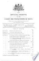 24 Ago. 1921