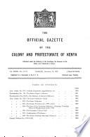 13 Dic. 1927