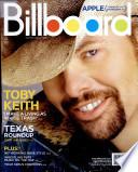 1 Abr. 2006