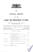 15 Abr. 1925