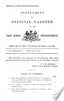 24 Abr. 1918