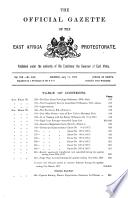 11 Jul. 1917