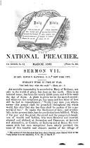 Página 57