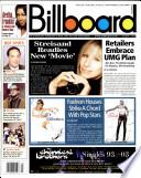 4 Oct. 2003