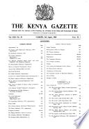 2 Ago. 1960
