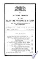 23 Dic. 1925