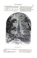 Página 345