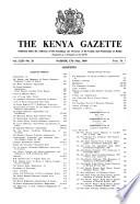 17 Mayo 1960