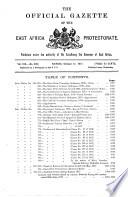 17 Oct. 1917