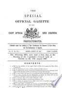 28 Ago. 1907