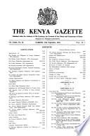 12 Sep. 1961