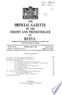12 Abr. 1938