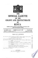 12 Nov. 1935
