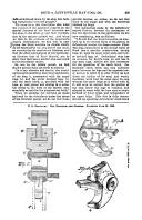 Página 839