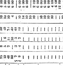 [ocr errors][merged small][ocr errors][ocr errors][merged small][ocr errors][merged small][merged small]