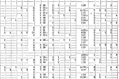 [merged small][merged small][merged small][merged small][merged small][merged small][merged small][merged small][merged small][ocr errors][merged small][merged small][merged small][merged small][merged small][merged small][merged small][merged small][merged small][merged small][merged small][merged small][merged small][merged small][merged small][merged small][merged small][merged small][merged small][merged small][merged small][merged small][merged small][merged small][merged small][merged small][merged small][merged small][merged small][merged small][merged small][merged small][merged small][merged small][merged small][merged small]