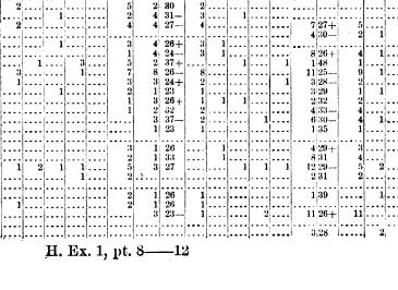 [merged small][merged small][merged small][merged small][merged small][merged small][merged small][merged small][merged small][merged small][ocr errors][merged small][merged small][merged small][merged small][merged small][merged small][merged small][merged small][merged small][merged small][merged small][merged small][merged small][merged small][ocr errors][merged small][merged small][merged small][merged small][merged small]
