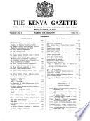 10 Mar 1959