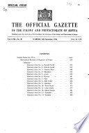 11 Sep. 1956