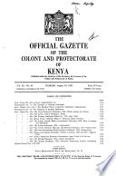 30 Ago. 1938