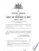 22 Abr. 1924