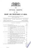23 Sep. 1925
