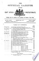 9 Mayo 1917