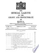 22 Ene. 1929